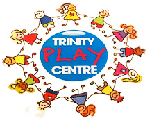 Trinity Playcentre